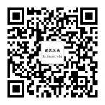 PHP Excel 导入导出 示例 附:配套PHPExcel插件源码-Mr.Li's Blog