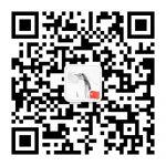 Pi下载、注册、认证及其他最全说明-Mr.Li's Blog